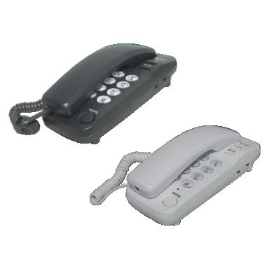 Telefoane-simple-COMTEC