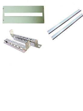 Accesorii dulapuri metalice