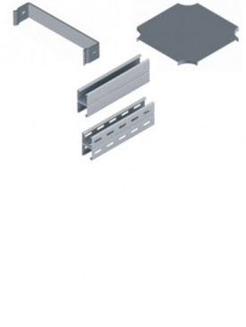 Accesorii jgheaburi metalice