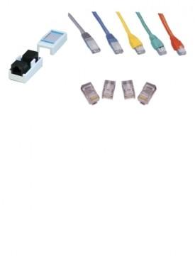 Conectori cabluri date