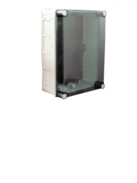 Cutii policarbonat