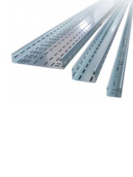 Jgeaburi metalice perforate