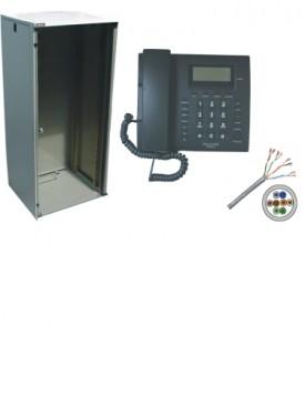 Echipamente telecomunicatii