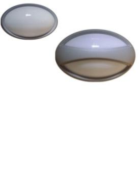 Aplice cu LED