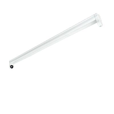 FAI pentru Tub LED