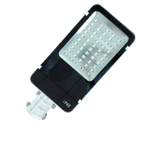 Stradal cu led power LED