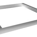 Poza Adaptor Panel LED