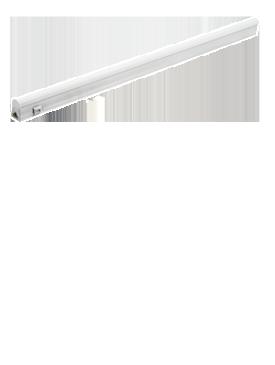 Corpuri de iluminat T5