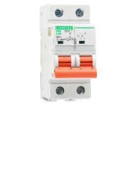 Intrerupatoare automate HBC 10kA